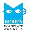 Hörgeräteakustik Klaus Rebien